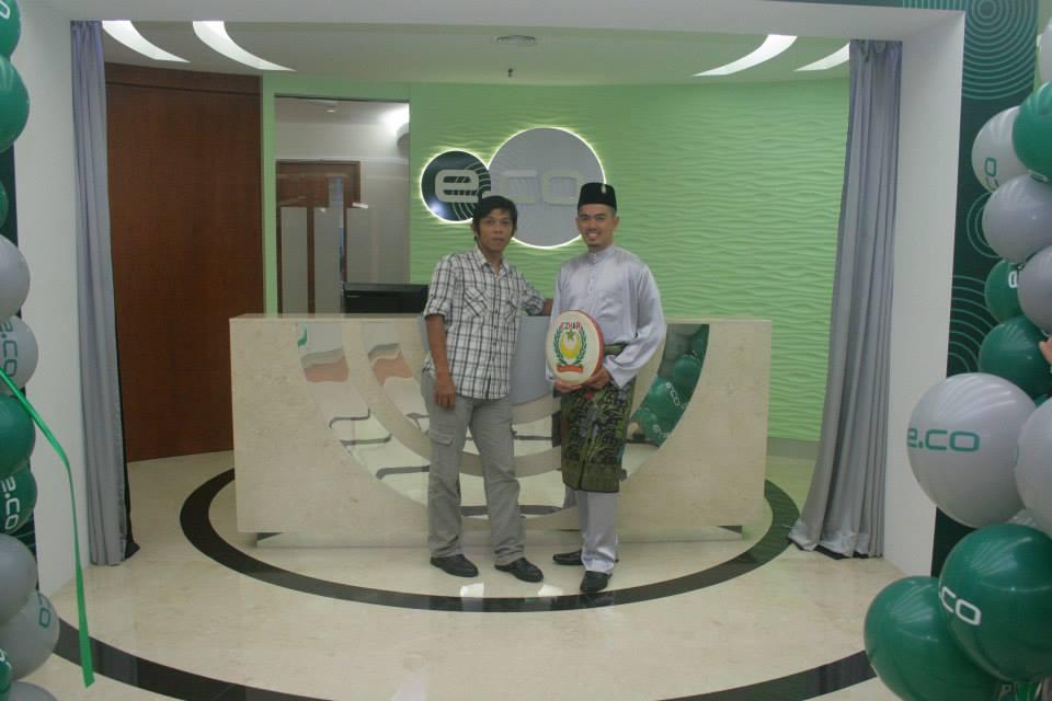 eco1 (14)