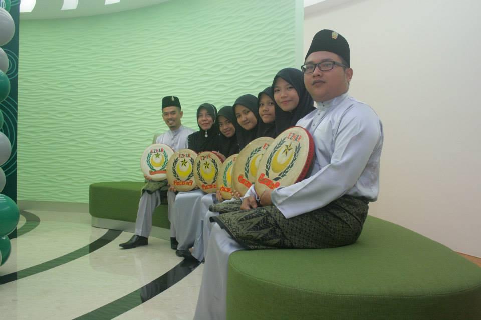 eco1 (15)