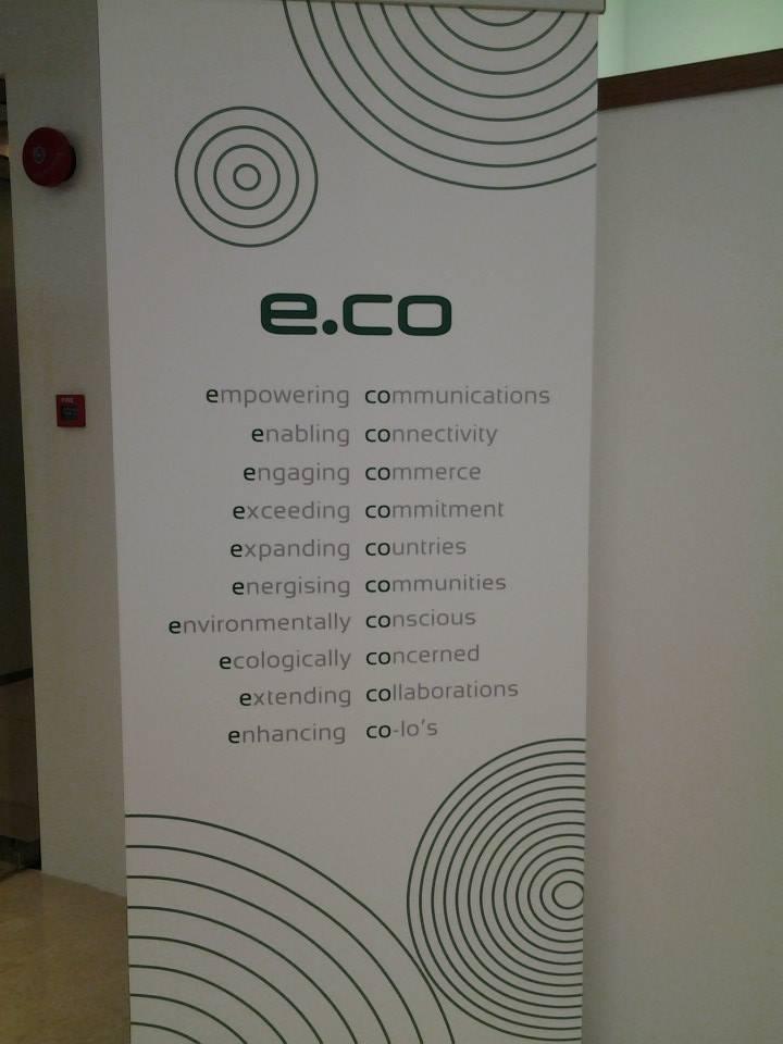 eco1 (2)
