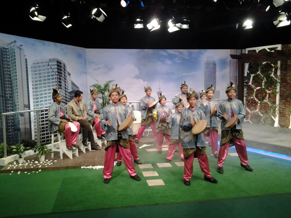 tv9 (18)