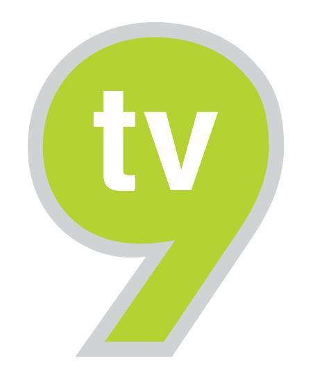 tv9 (26)