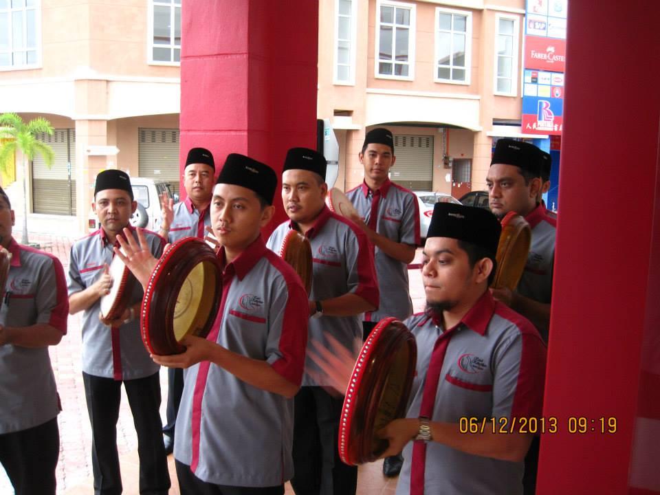 Senawang (9)