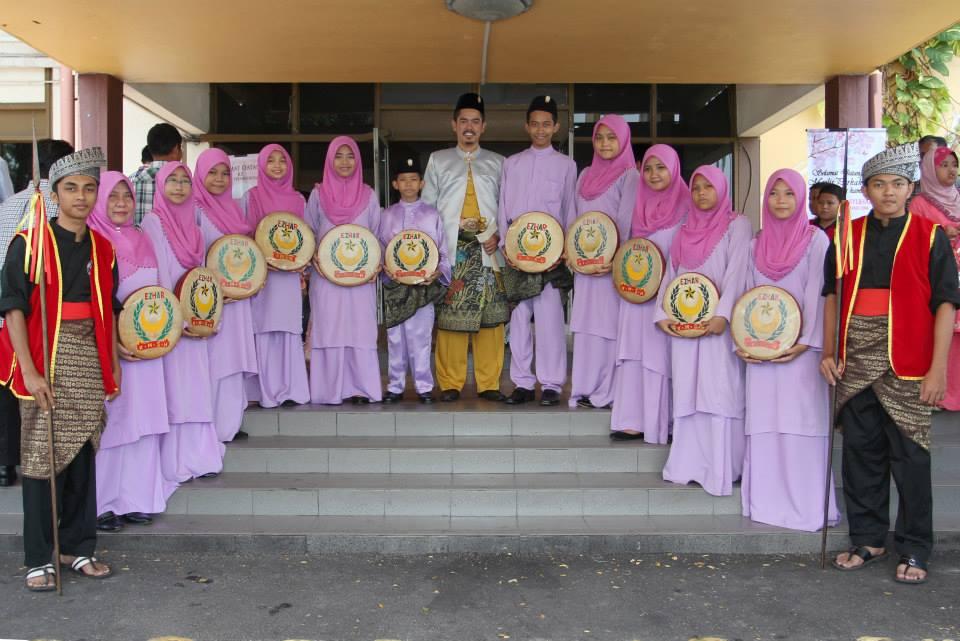 MPK Klang (1)