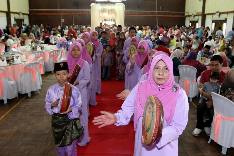 MPK Klang (11)
