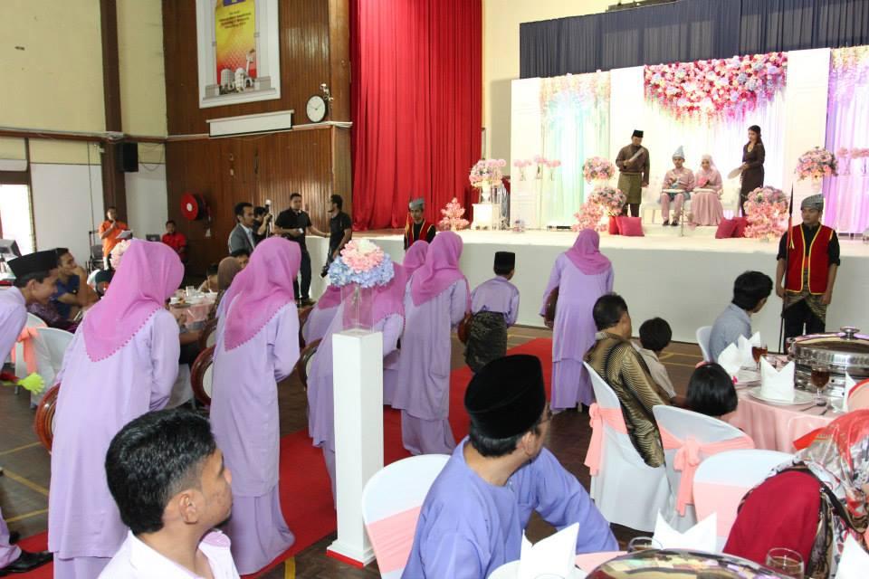 MPK Klang (12)