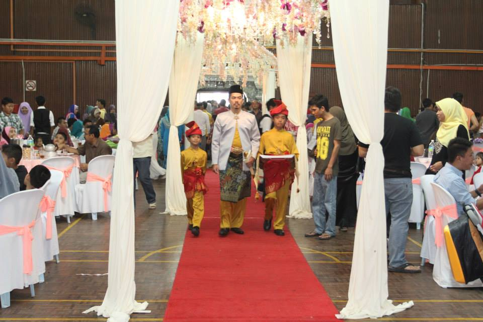 MPK Klang (13)