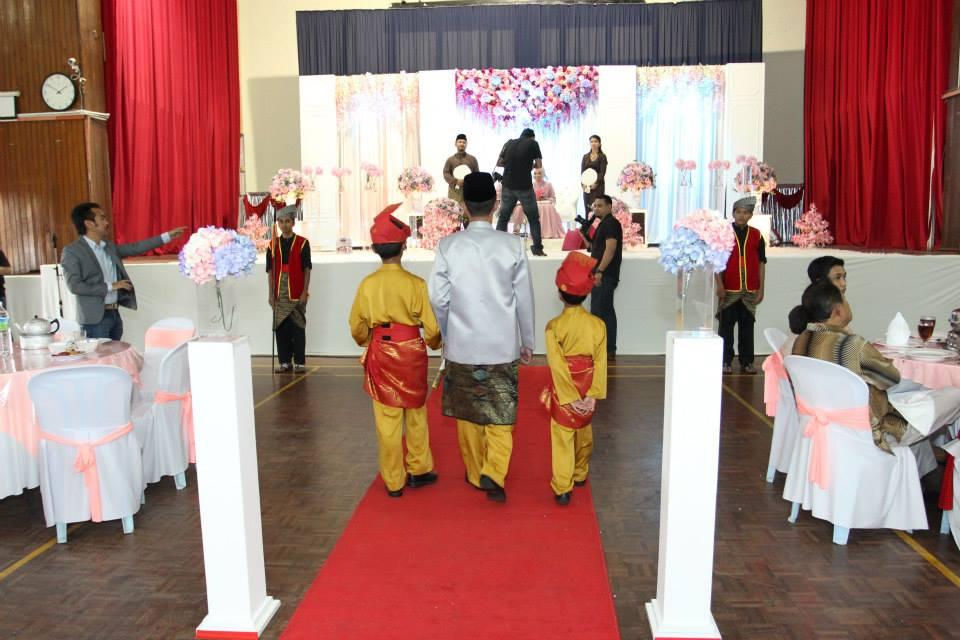 MPK Klang (15)