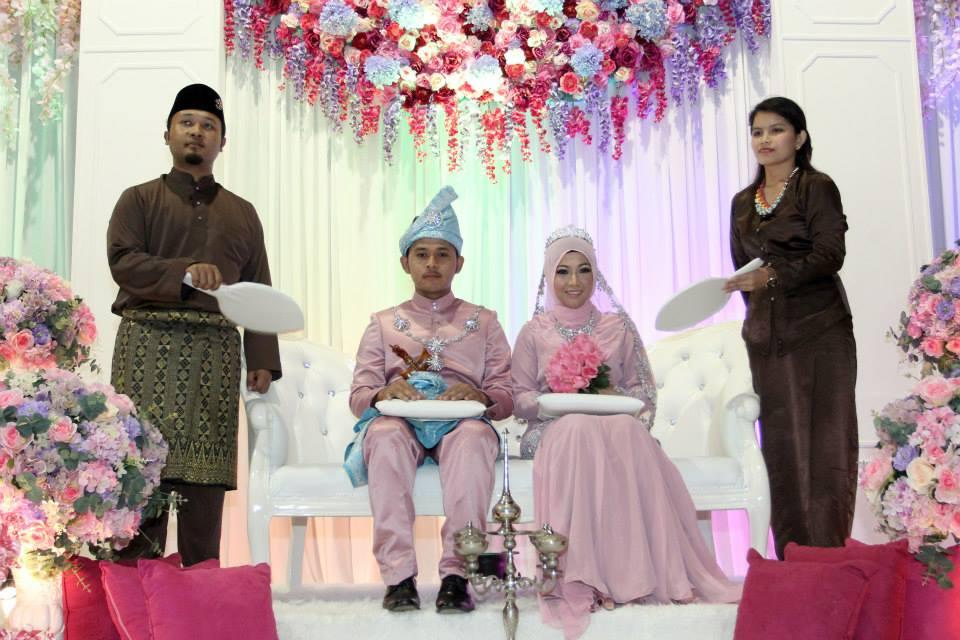 MPK Klang (17)