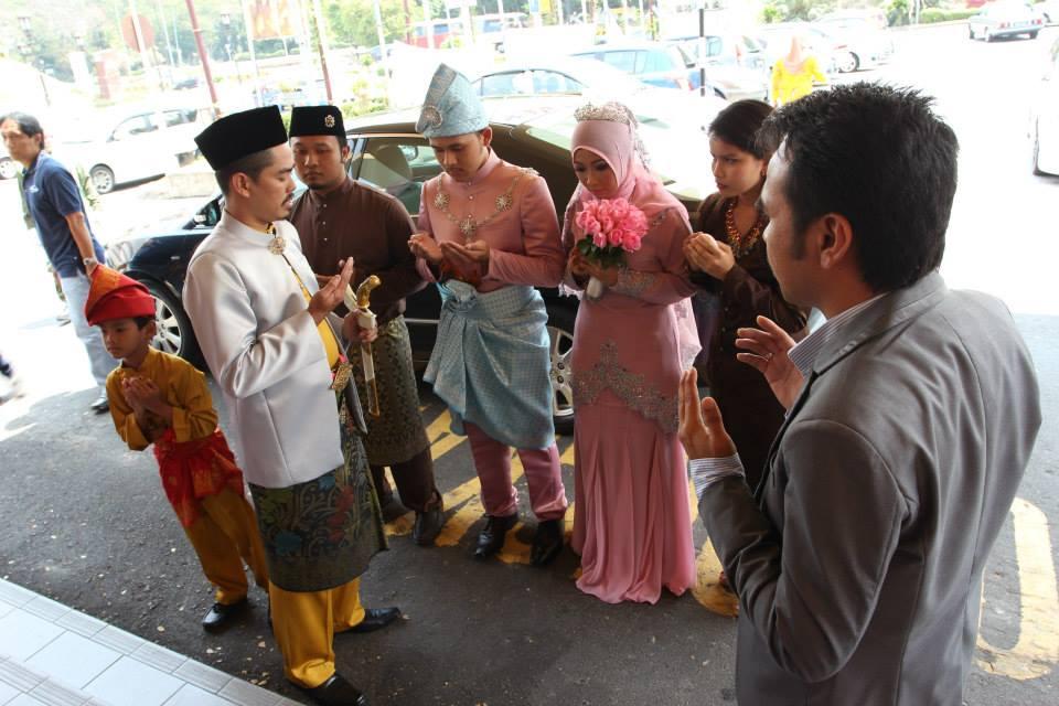 MPK Klang (2)