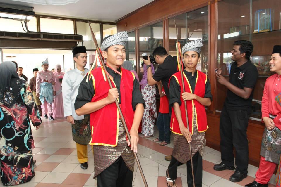 MPK Klang (3)