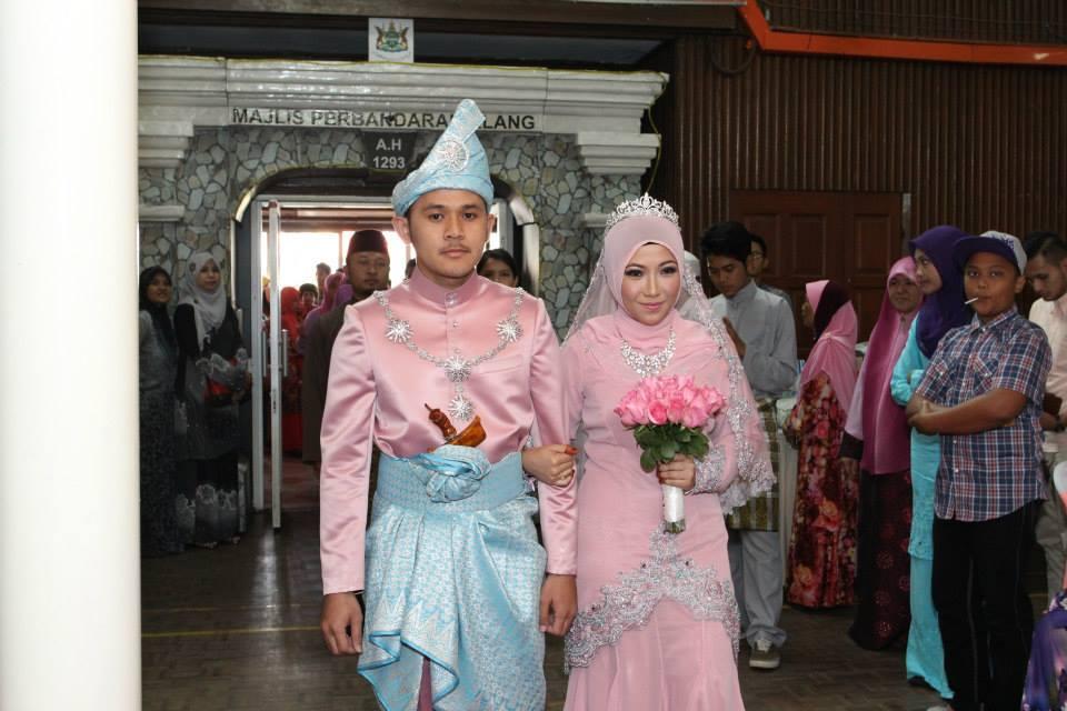 MPK Klang (4)