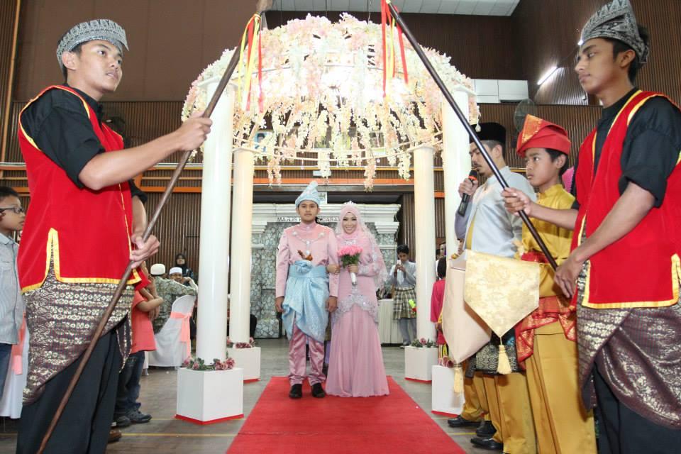 MPK Klang (6)
