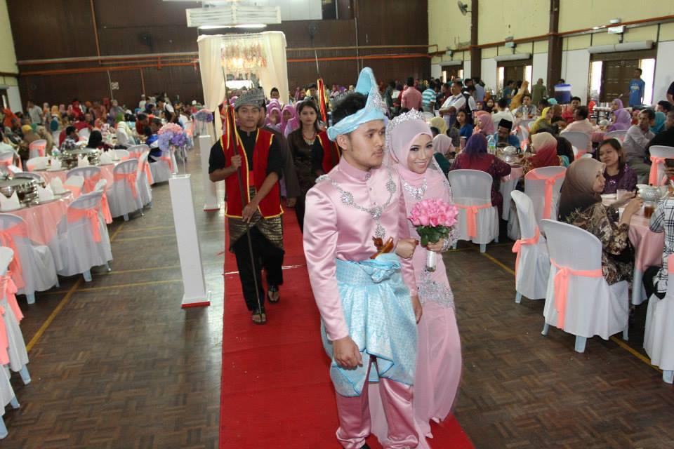 MPK Klang (7)