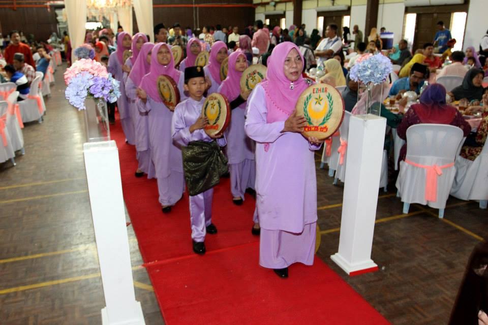 MPK Klang (8)