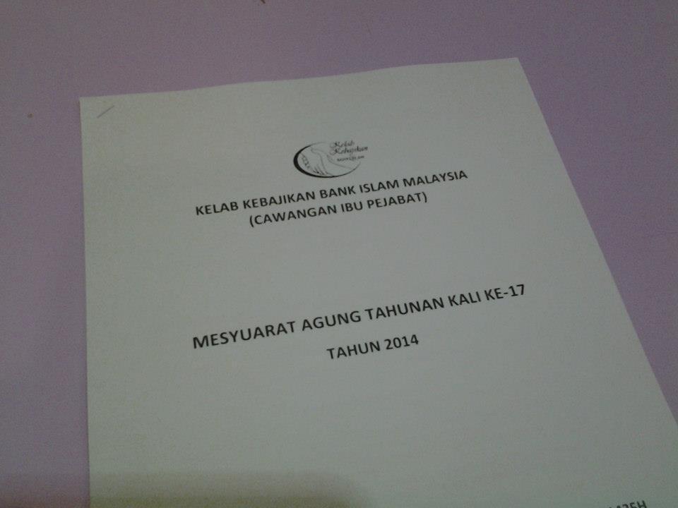 MA KKBI IP (2)