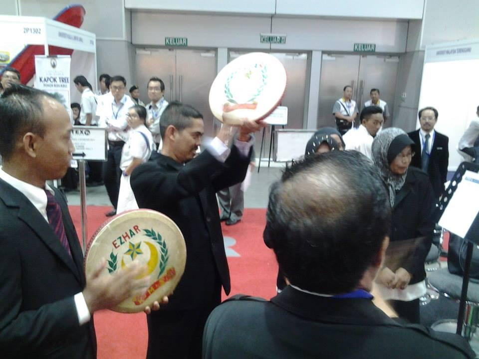 ITEX 2014 (14)