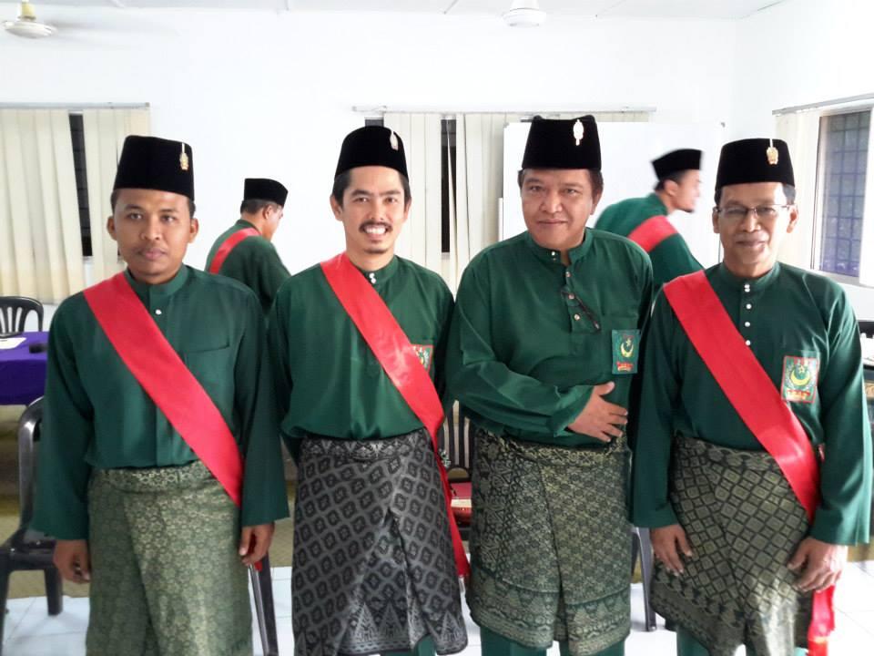 MJGG Tauliah 2014 (10)