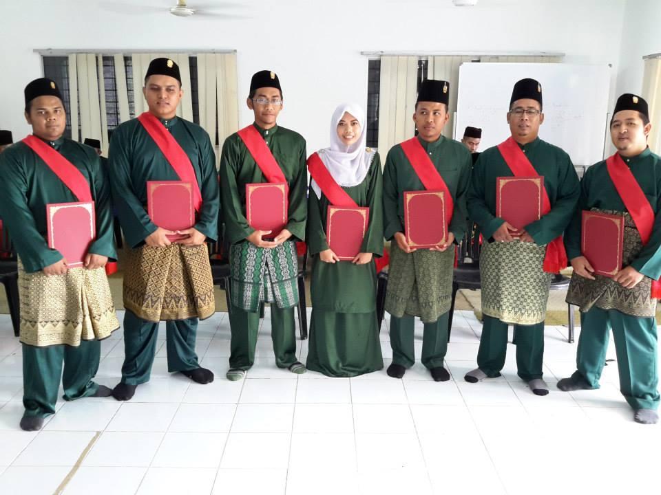 MJGG Tauliah 2014 (11)