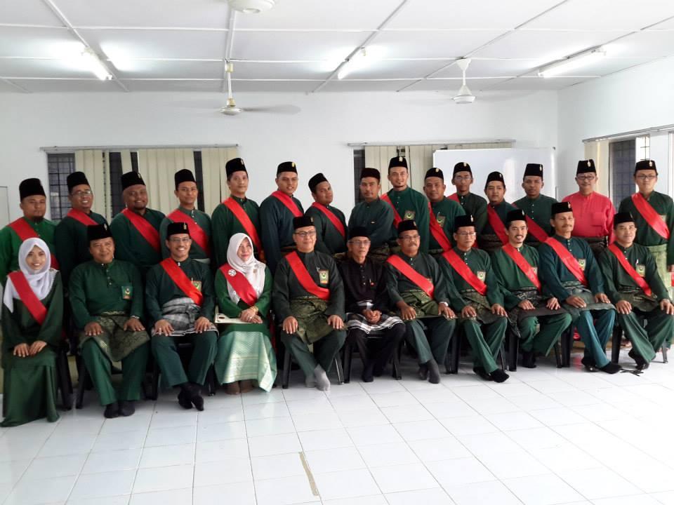 MJGG Tauliah 2014 (12)