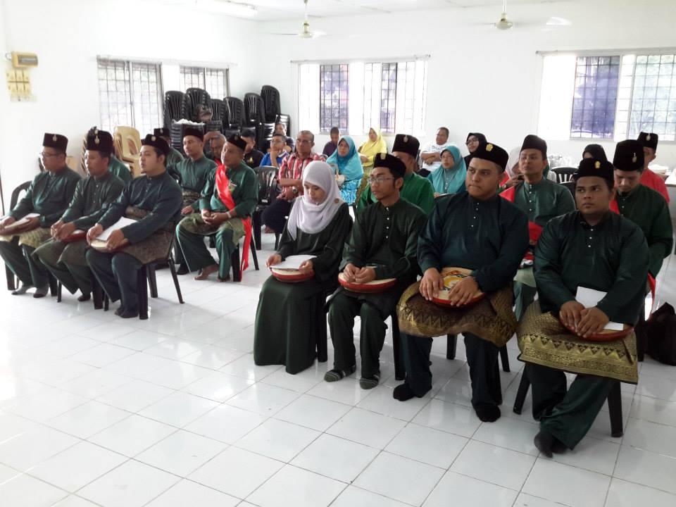 MJGG Tauliah 2014 (2)