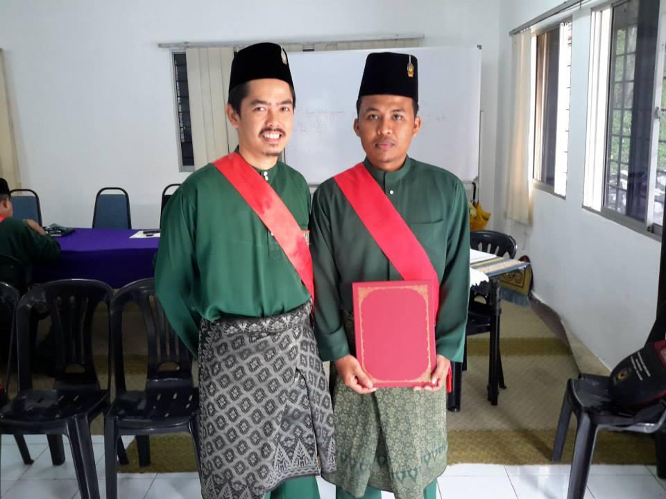 MJGG Tauliah 2014 (7)