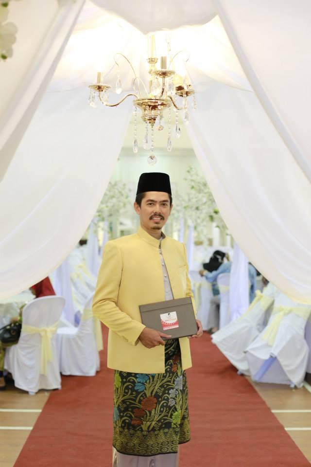 Tmn Bkt Subang (1)