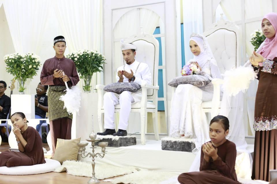 Tmn Bkt Subang (15)