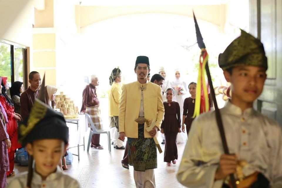 Tmn Bkt Subang (5)