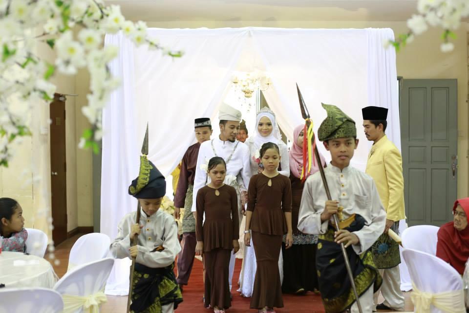 Tmn Bkt Subang (7)