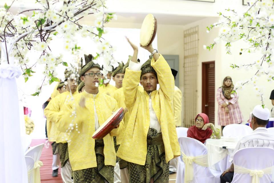 Tmn Bkt Subang (8)