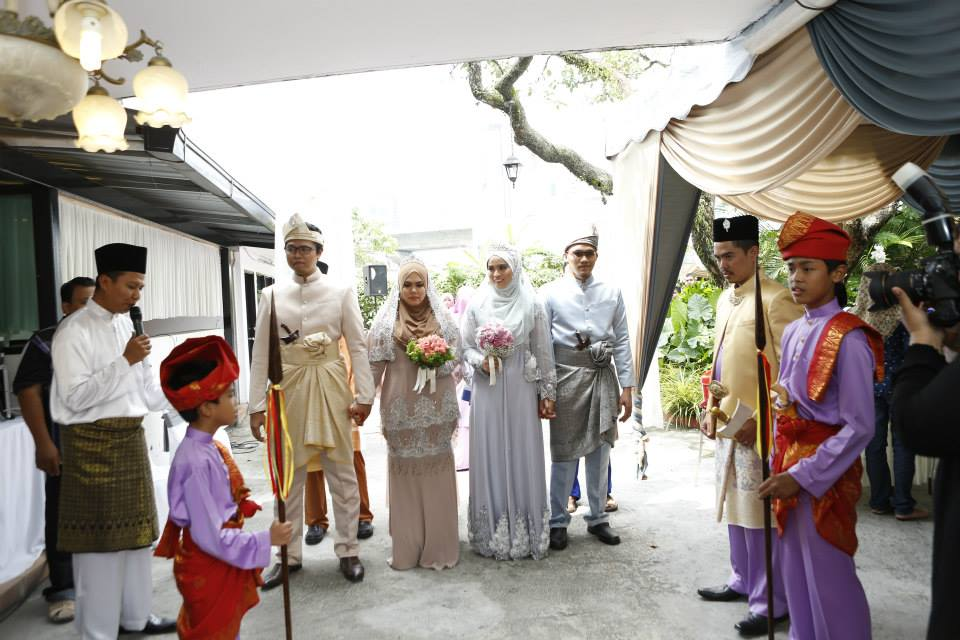 Casa Ombak (6)