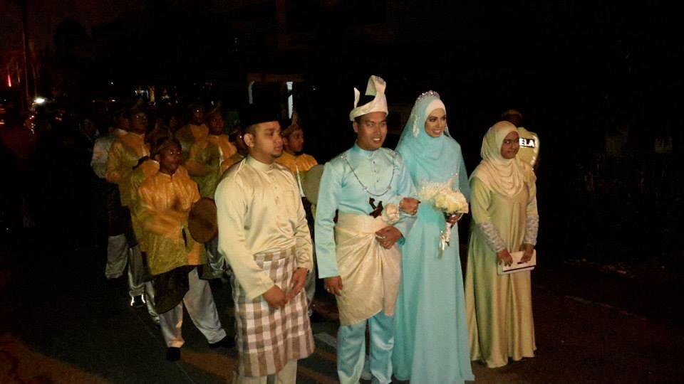 Hjh Salmiah (4)