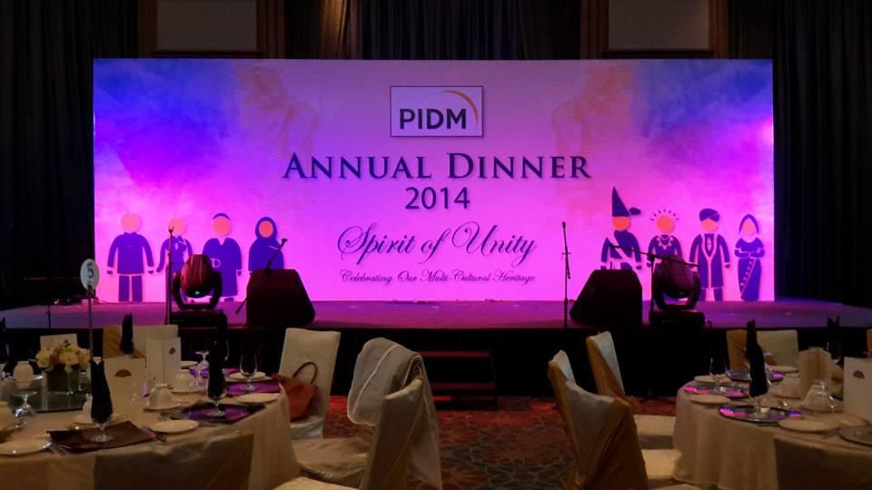 PIDM (1)