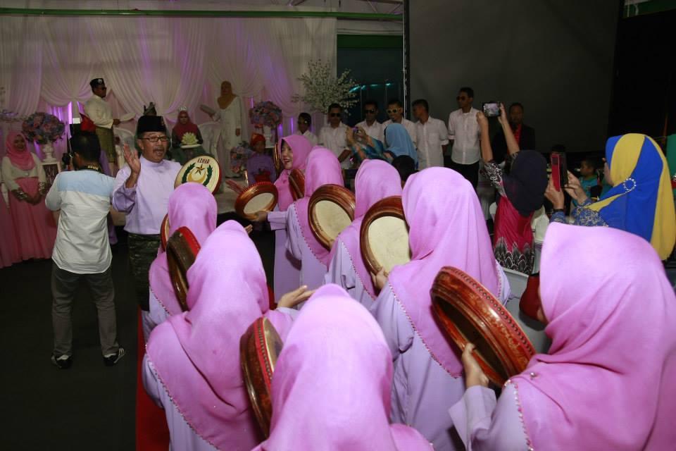 Bukit Jalil ISN (12)