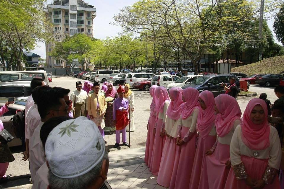 Bukit Jalil ISN (5)