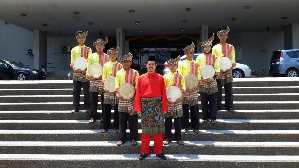 Dewan Sivik (3)