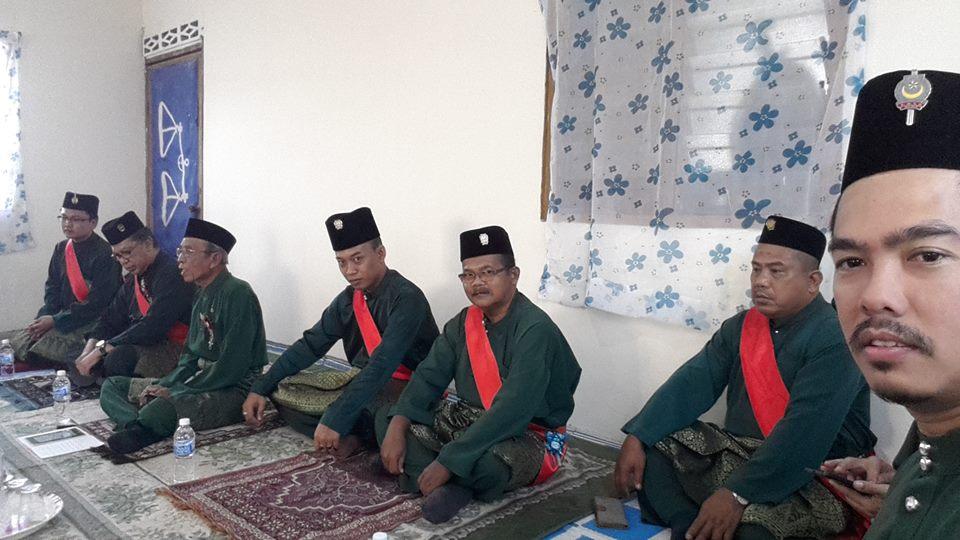 Desa Ria Khatam2 (1)