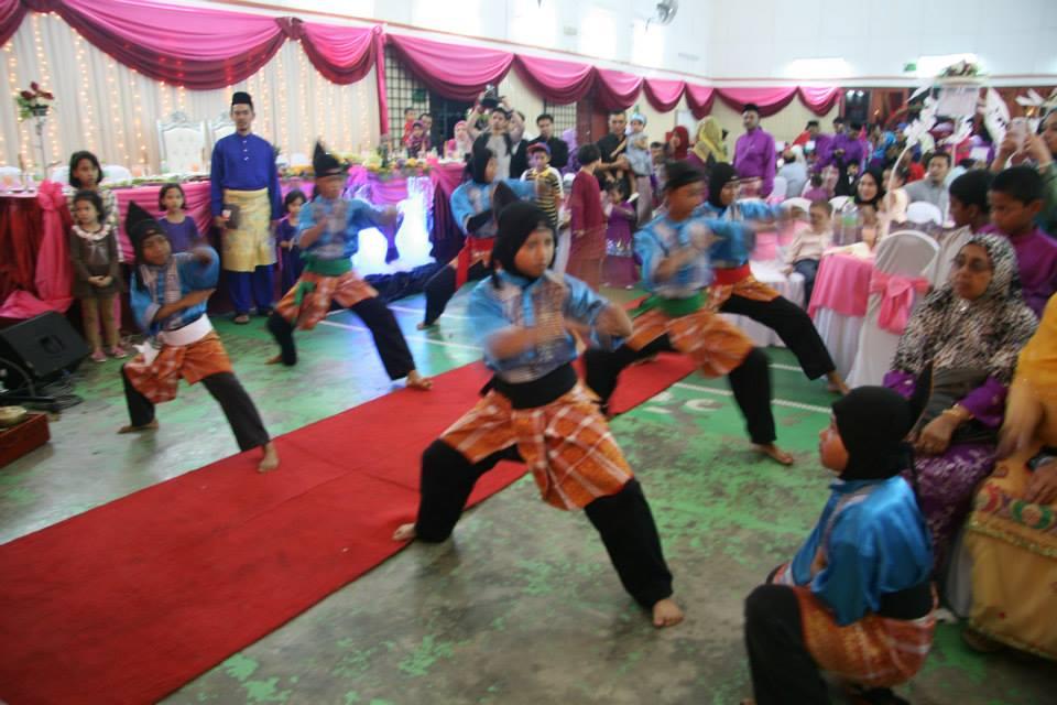 Kg Melayu Bt16 (10)