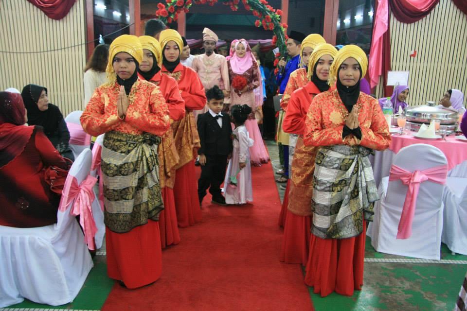 Kg Melayu Bt16 (2)