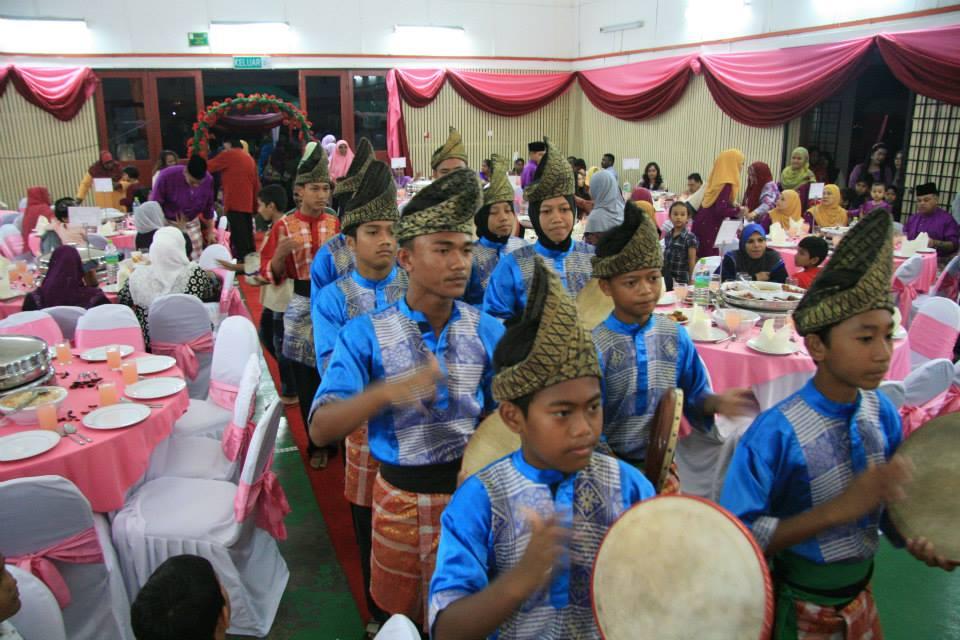 Kg Melayu Bt16 (4)