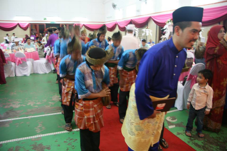 Kg Melayu Bt16 (5)