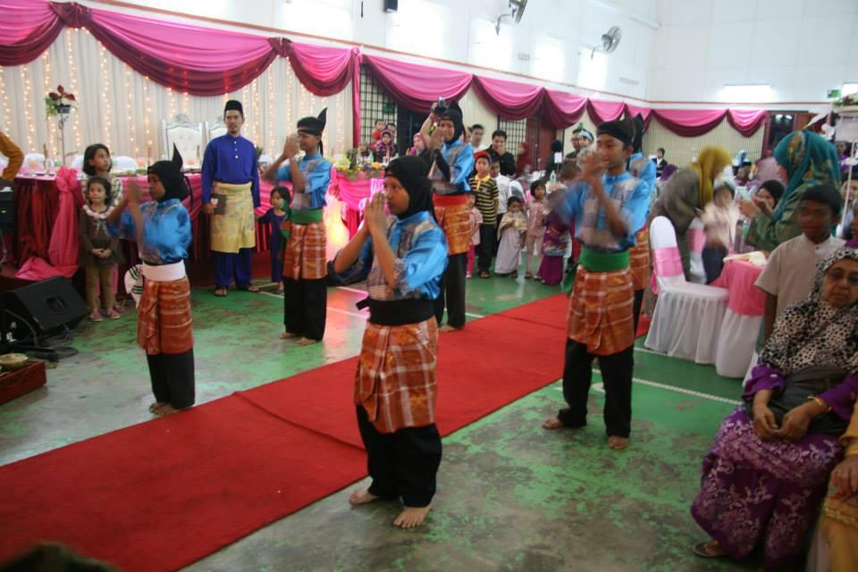 Kg Melayu Bt16 (9)