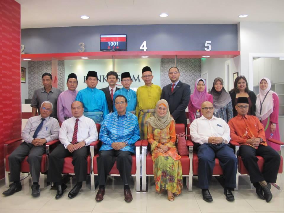 Caw Denai Alam (13)