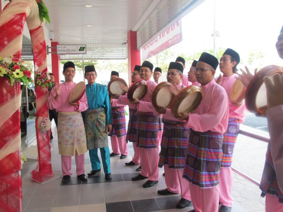Caw Denai Alam (14)