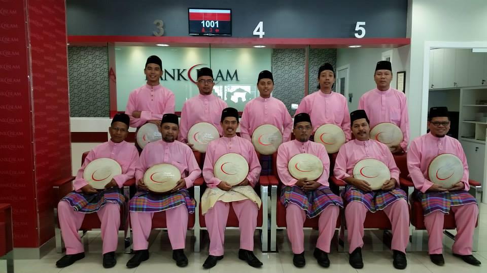 Caw Denai Alam (15)