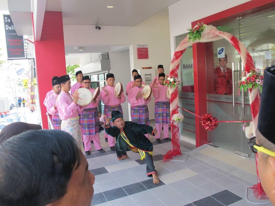 Caw Denai Alam (6)