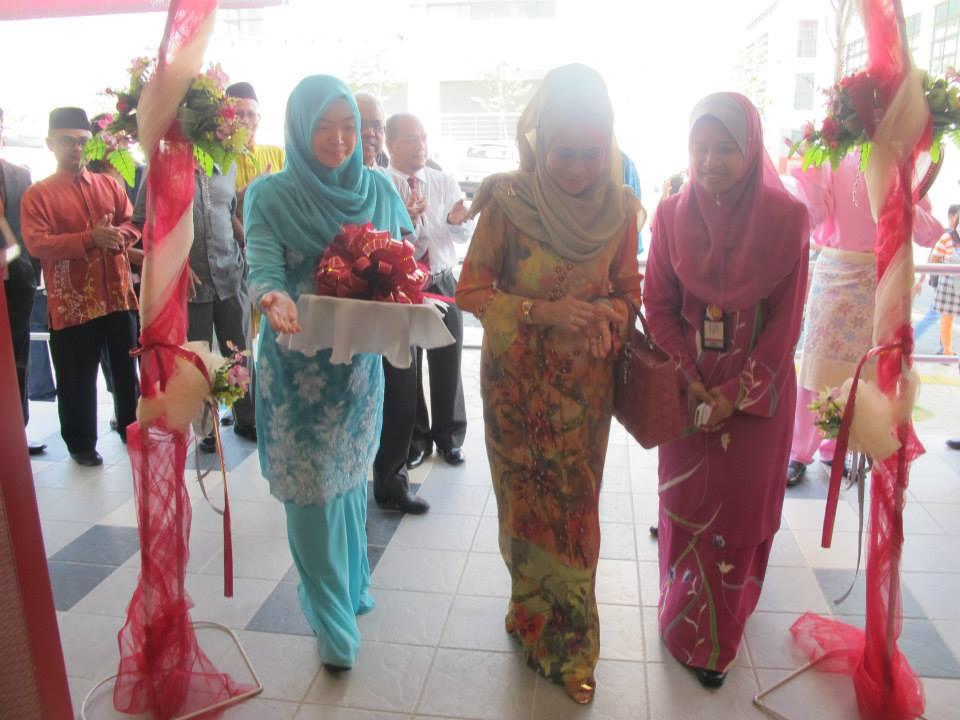 Caw Denai Alam (9)