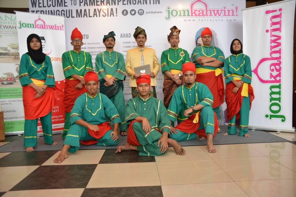 Jom Kahwin1 (3)