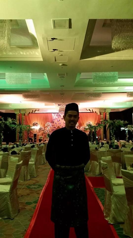 Mandarin Oriental (2)