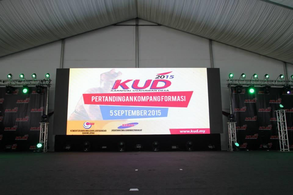 KUD2015 (1)